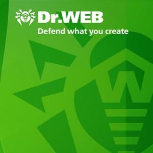 Скачать антивирус доктор веб 2015 на андроид