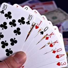 Durak Online for Android Free