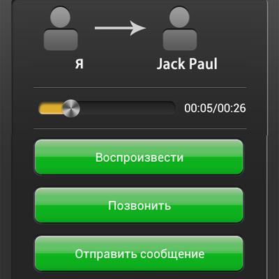 Программа Записи Звонков На Андроид