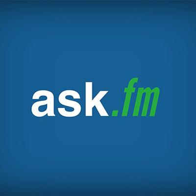 ask fm это знакомства