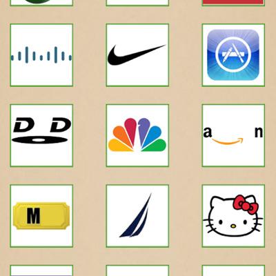 игра угадай бренд для айфона ответы