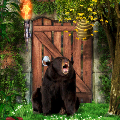 100 Doors World of History Part 1 for Android Free